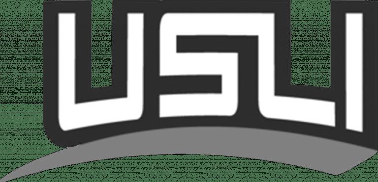 2usli-logo-4F3E6D385A-seeklogo.com