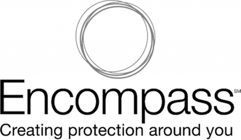 Encompass-logo