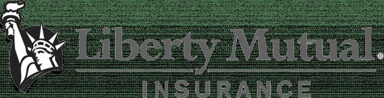 PNGPIX-COM-Liberty-Mutual-Insurance-Logo-PNG-Transparent