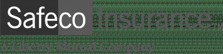 Safeco-Insurance-Logo-e1543523043997-1024x261