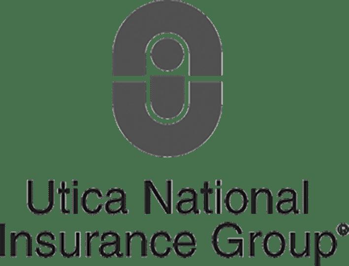 Schaefer-Enterprises-Insurance-Partner-Utica